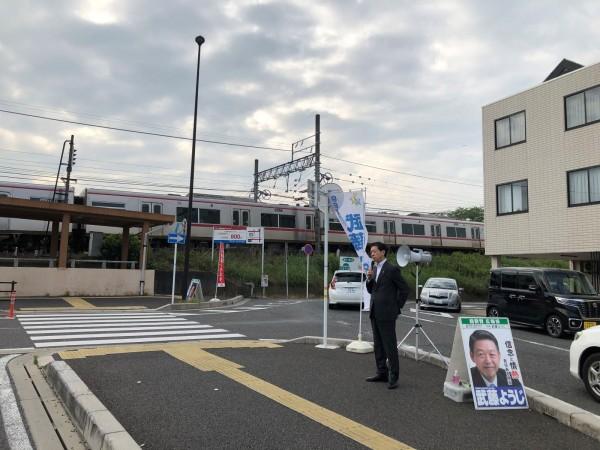 19.06.03笠松駅 街頭演説_1600